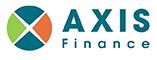 Axis Finance